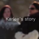 Karlee's story
