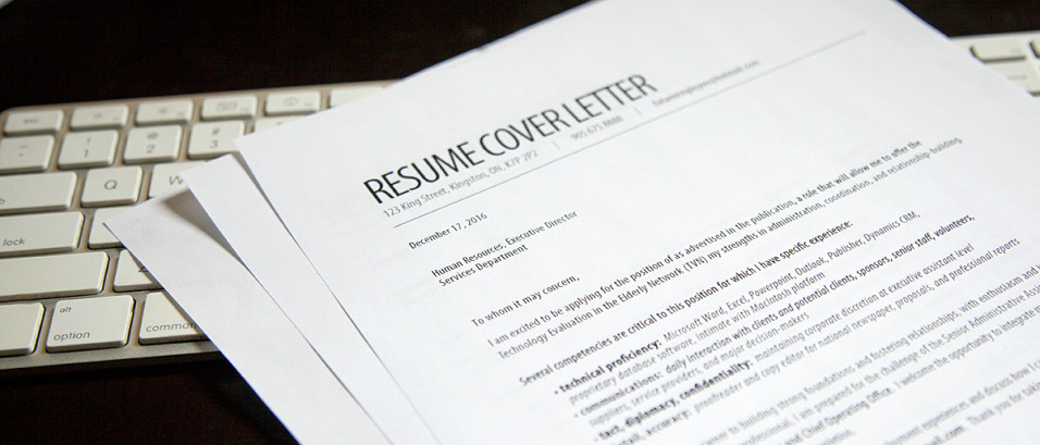 Popular Cover Letter Editor Website Ca