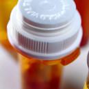 Prescription Heroin for Addiction Treatment