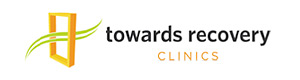 TowardRecoveryClinics-Affiliate