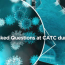 Frequently Asked Questions at CATP and CATC – October 2020
